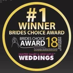 brides-choice-winner